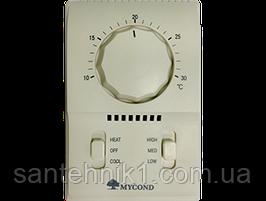 Комнатный термостат Basic от Mycond