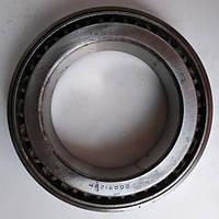 Подшипник 32022 (2007122) ГПЗ 110*170*38, фото 1