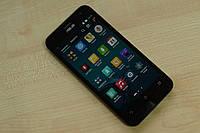 Смартфон Asus Zenfone 2E Black Оригинал! , фото 1