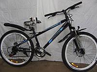 Скоростной велосипед Хардтейл AVALON Safari