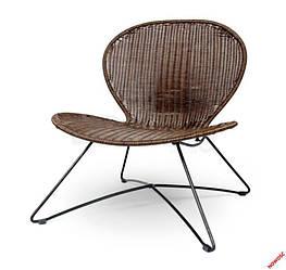 Кресло Troy Halmar
