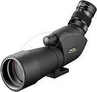 Труба Pentax PF-65EDA II+6.5-19.5mm Zoom 20-60