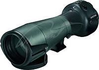 Труба Swarovski STR 80 MRAD SPOTT. SCOPE/RETICLE без окуляра
