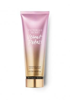 Лосьон для Тела Victoria's Secret Velvet Petals Fragrance Lotion 236ml