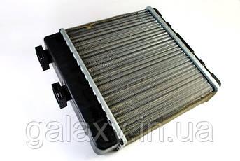 Радиатор печки Opel ASTRA G BEHR 1998 - THERMOTEC