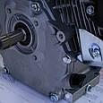 Бензиновый двигатель Weima ВТ170F-S (шпонка, вал 20мм), фото 9