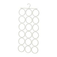IKEA КОМПЛИМЕНТ Многофункциональная вешалка, белый
