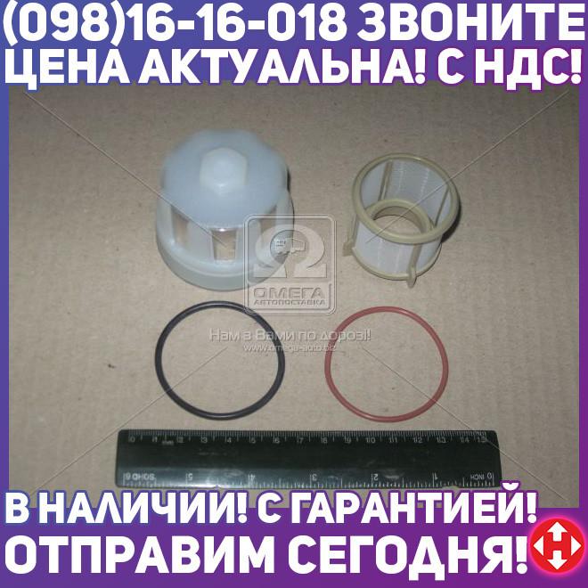 ⭐⭐⭐⭐⭐ Фильтр топливный (сменный элемент ) (TRUCK) (производство  Hengst)  E11S03D29