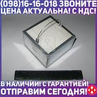 ⭐⭐⭐⭐⭐ Фильтр топливный  MAN (TRUCK) 95100E/PK937 (пр-во WIX-Filtron)