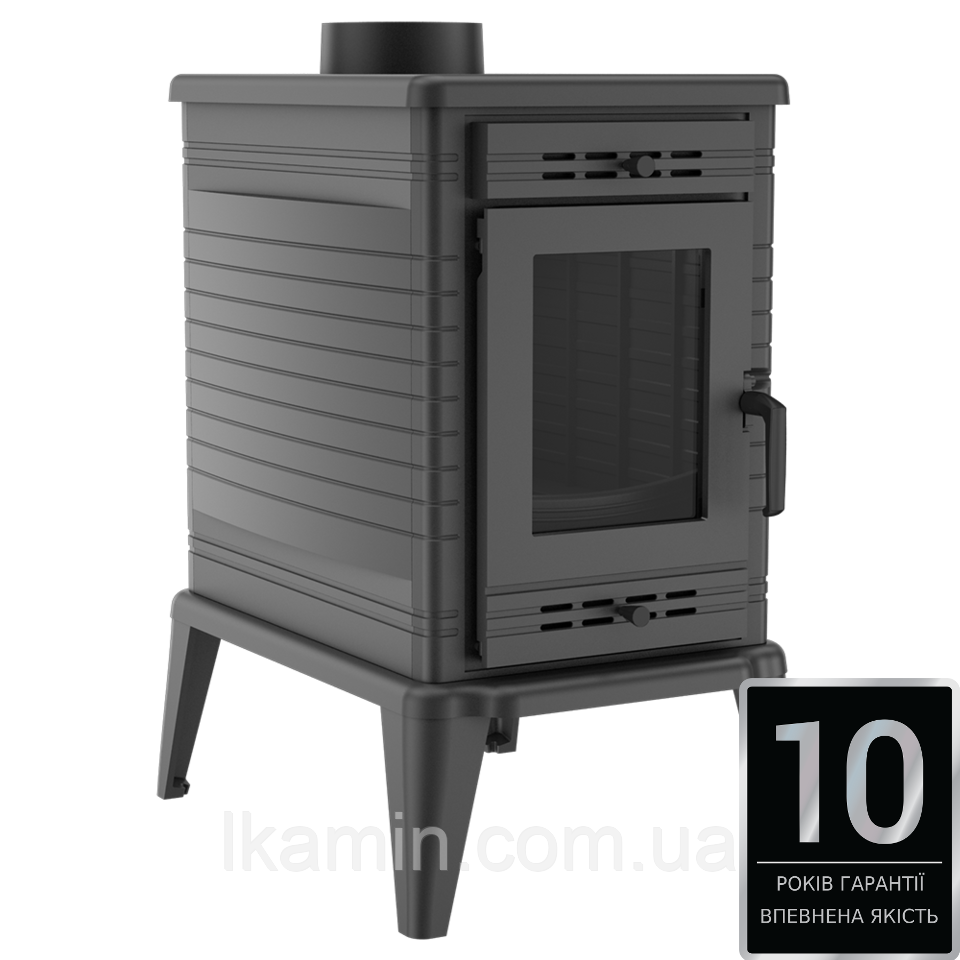 Печь KOZA K10 150 TURBOFAN