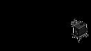 Печь KOZA K10 150 TURBOFAN, фото 3
