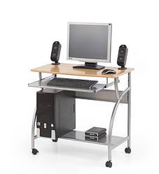 Стол компьютерный B-6 Halmar