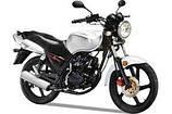 Запчасти к мотоциклу LIFAN LF125-9J