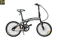 """Складной велосипед VNV 20"""" Goodway"""