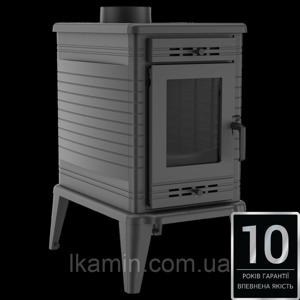 Печь KOZA K10 150 ASDP