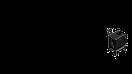 Печь KOZA K10 150 ASDP, фото 3