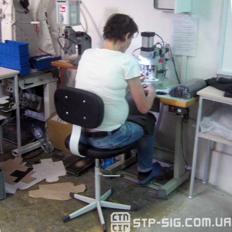Стулья для работы на конвейере зензеватский элеватор волгоградская область