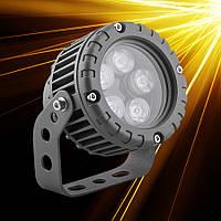 Архитектурный прожектор Feron LL-882 5W