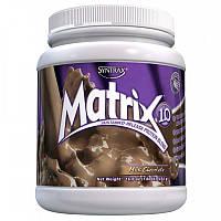 Syntrax Matrix 454 g