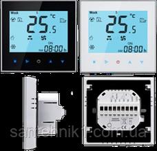 Комнатный термостат MC-TRF-B2 от Mycond