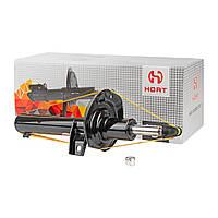 Амортизатор передний (газ) HORT GOLF 5, 6 03-08 г., Skoda Octavia 04-10 г. HA30188 KYB324703