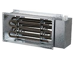 Вентс НК 400x200-4,5-3