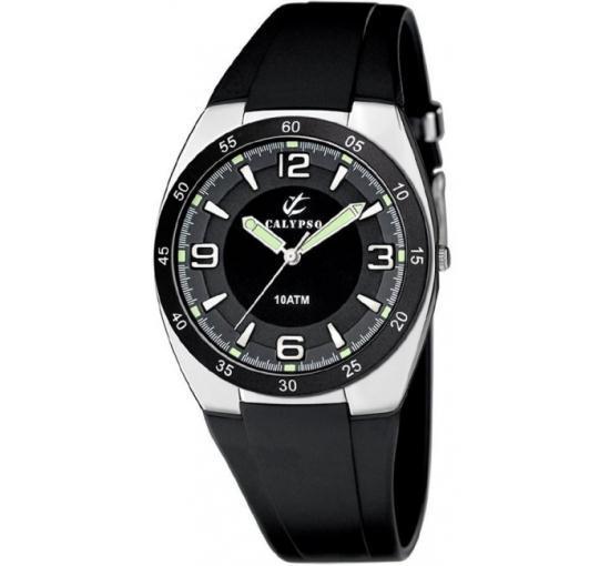 Мужские часы Calypso K6044/2, Испания