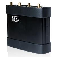 IRZ RU21