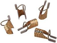Формы для наращивания ногтей (много разовые)