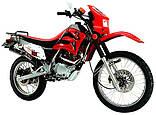 Запчасти к мотоциклу LIFAN LF125GY-6/200GY-6