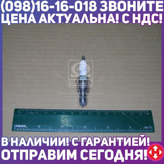 ⭐⭐⭐⭐⭐ Свеча зажигания MOTO (производство  NGK)  CR8E