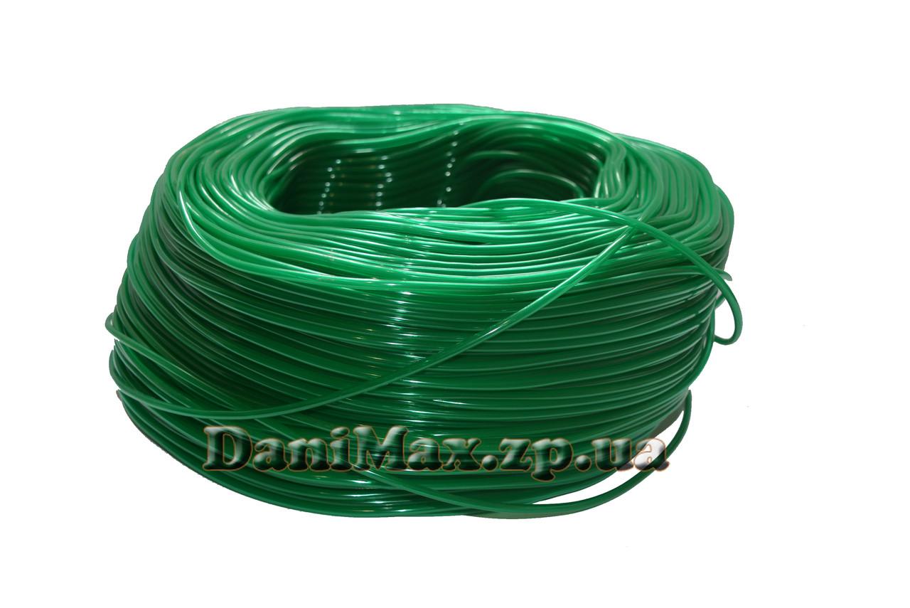 Кембрик, подвязка для растений, D=3 mm