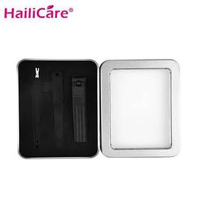 Маникюрный набор Haili Care Set