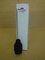 STILL 0735620 фильтр сопуна / фільтр сопуна