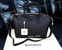 Сумочка в черном цвете от Givenchy арт. 0200