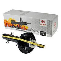 Амортизатор передний (газ) HORT Skoda Octavia Tour (633848) HA30183 KYB333713