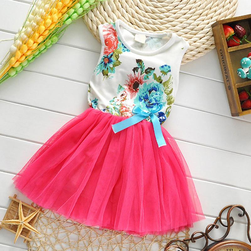 Платье для девочки размер 92.
