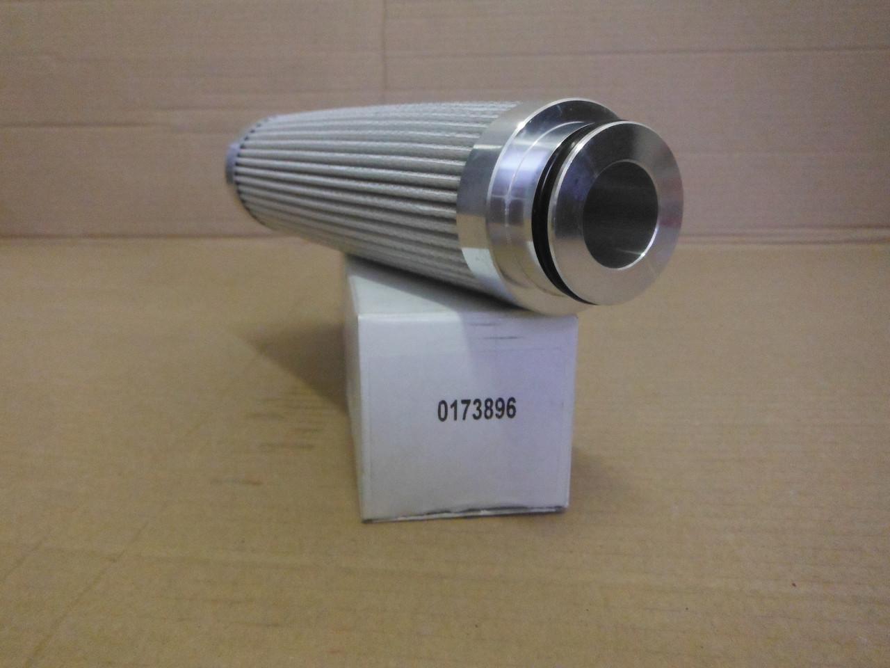 STILL 0173896 фильтр гидравлический / фільтр гідравлічний