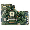Материнская плата Asus P751JA, P751JF, X755JA P751JD_MB REV.2.0 (S-G3, HM86, DDR3, UMA)