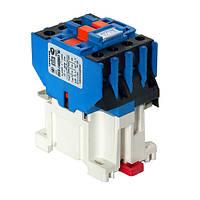 Магнитный пускатель Этал ПМЛ 1160ДМА 16А 220В IP20 DIN