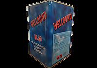 Wellbond W-34 клей наирит