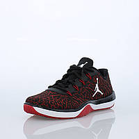 Мужские кроссовки Jordan Trainer 1 Low 848269-001 (размер 40) Оригинал, фото 1
