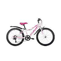 """Велосипед Avanti Astra 24 (рама 12"""")  2019"""