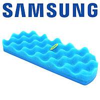 Фильтр контейнера с сеткой для пылесоса Samsung SC8830 DJ63-01126A