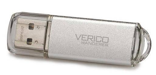 USB Флешка VERICO WANDERER 64GB, фото 2
