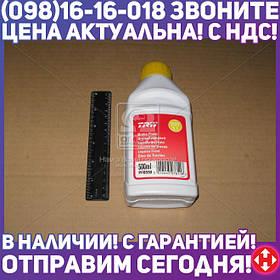 ⭐⭐⭐⭐⭐ Жидкость торм. DOT5.1  0,500L (пр-во TRW)