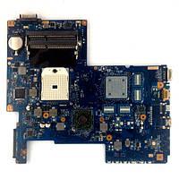 Материнская плата Toshiba Satellite L775D BS AS MAIN BOARD REV:2.1 08N1-0N93J00 (S-FS1, DDR3, UMA), фото 1