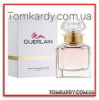 Guerlain Mon Guerlain 100 ml. (Герлен Мон Герлен)
