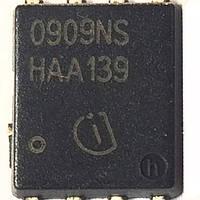 Микросхема Infineon Technologies BSC0909NS