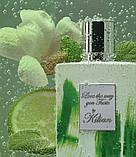 Kilian Love the Way You Taste парфюмированная вода 50 ml. (Килиан Лав Зе Вей Ю Тест), фото 5